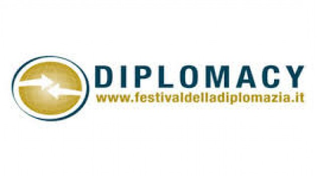 Prospettiva Europea al Festival della Diplomazia 2015: Frascati Sabato 24 Ottobre