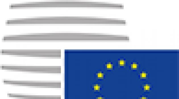 """Consiglio """"Ambiente"""", 26.10.2015 – Riesame del sistema di scambio di quote di emissione di gas a effetto serra"""