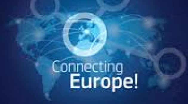 Meccanismo per collegare l'Europa. Bando Settore trasporti, per il periodo 2014-2020