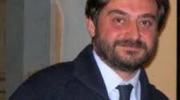 Regione Campania, Corrado Matera assessore Sviluppo del turismo
