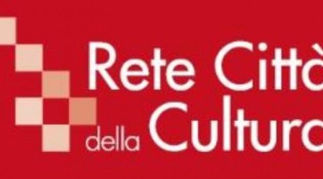 Rete Città della Cultura: nasce il network di buone pratiche bottom up