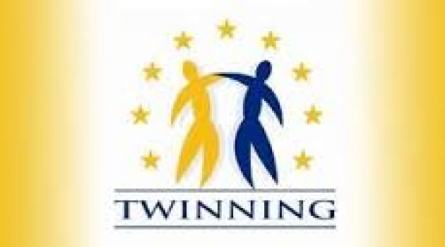 Twinning Azerbaigian. Invito a presentare candidature in materia di monitoraggio ambientale