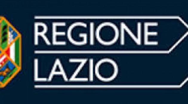 Regione Lazio: Sostegno e sviluppo di imprese nel settore delle attività culturali e creative