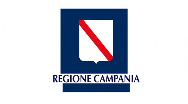 Regione Campania: Piano Operativo Complementare (POC) per i beni e le attività culturali per le annualità 2016-17