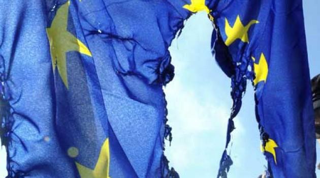 Comprendere l'Europa di oggi per disegnare quella del futuro