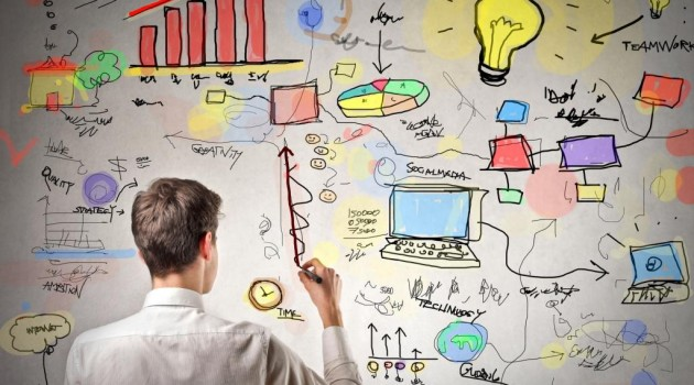 Il Valore della progettazione per cogliere le opportunità della nuova programmazione europea