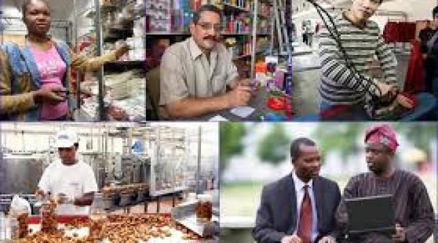 Sviluppo delle capacità imprenditoriali dei migranti: due bandi europei