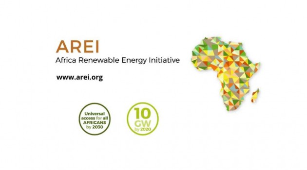 Renewable Energy for Africa – Commission's commitment to facilitate investments