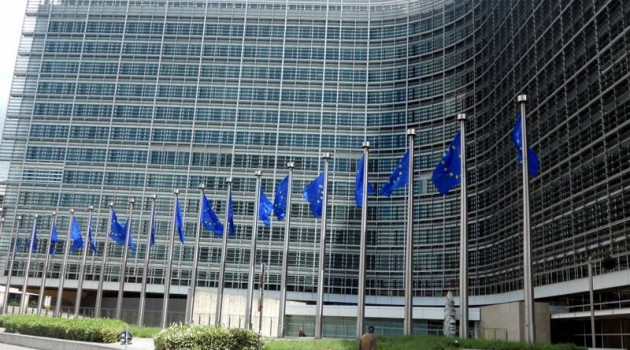 La Crisi dell'Europa: Scenario e Prospettive