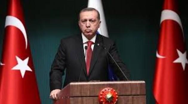 Ragionando sulla Turchia