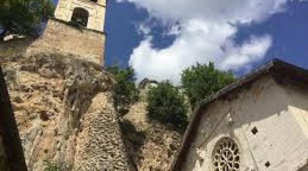 Bandi Cariplo Arte e Cultura: Beni Culturali a rischio