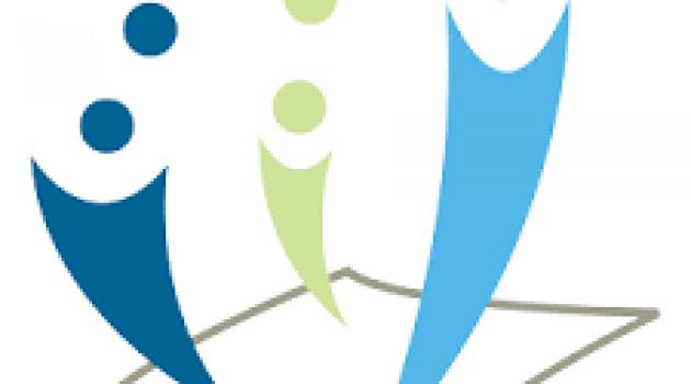 Erasmus per giovani imprenditori: Progetto pilota per l'estensione del programma