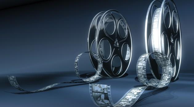 Campania: contributi per produzioni cinematografiche e festival
