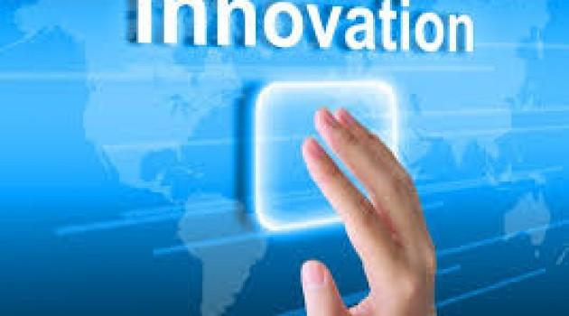 Master in Innovazione e Internazionalizzazione