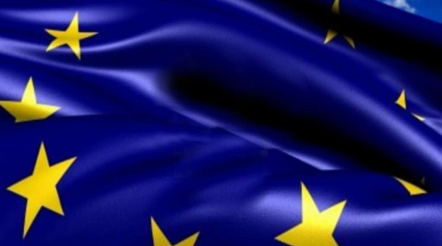 Programmazione Europea: un cambio di paradigma per l'Europa del futuro