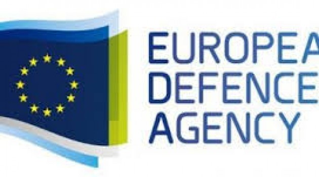 European Defence: a key research project by the company Leonardo