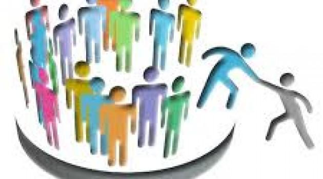 Il contesto sociale ed educativo nel quale opera la scuola inclusiva