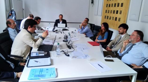 Seminari Europalab – Sintesi dei primi 9 cicli
