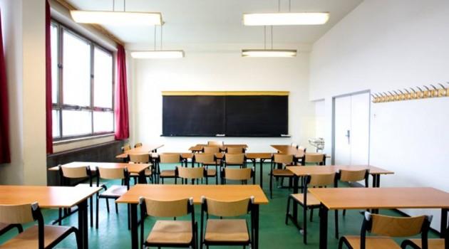 Campania: al via il piano sicurezza per l'edilizia scolastica