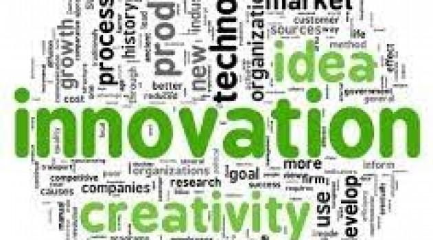 """Laboratorio """"Cultura e Innovazione"""""""