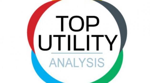 Top Utility: Italia del futuro, innovativa e green
