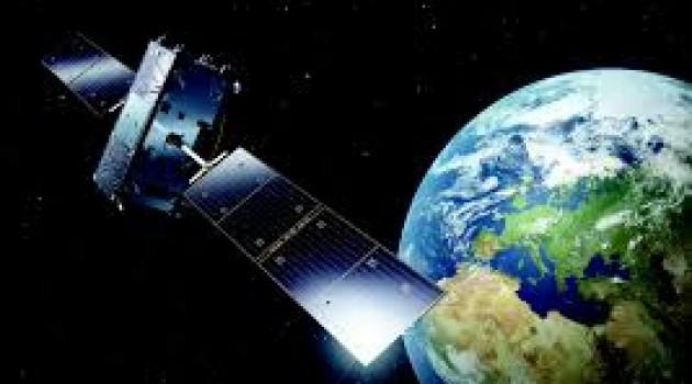 ESA BIC Lazio: Supporto alle startup innovative grazie alle tecnologie aerospaziali