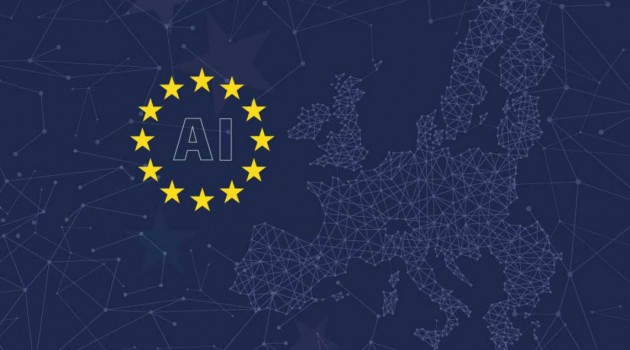 European expert group seeks feedback on draft ethics guidelines for trustworthy artificial intelligence