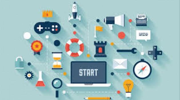 Il nuovo sistema di Recruitment nell'Era 4.0 e la procedura di Gamification