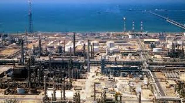Gela: Interventi per l'area di crisi dal Pon Imprese e Competitività
