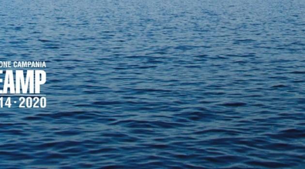 Pesca: Il bando Feamp Campania per l'efficienza energetica dei pescherecci