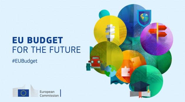 Approvata la proposta per Europa Creativa 2021-2027