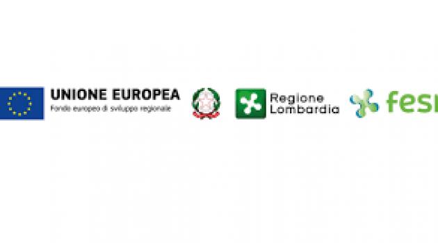 Fesr Lombardia: Progetti di ricerca e sviluppo per la moda sostenibile