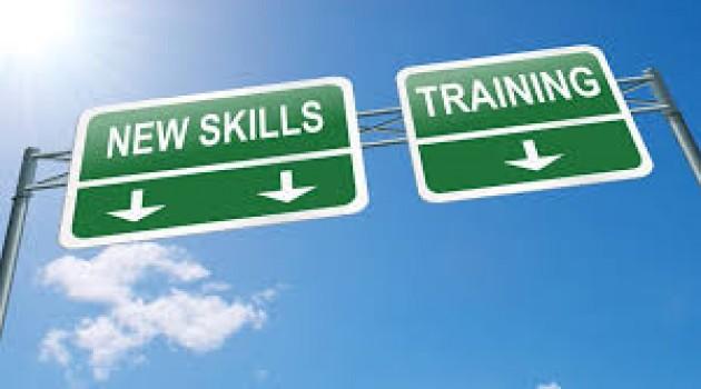 Skills mismatch: cresce il disallineamento tra domanda e offerta di lavoro
