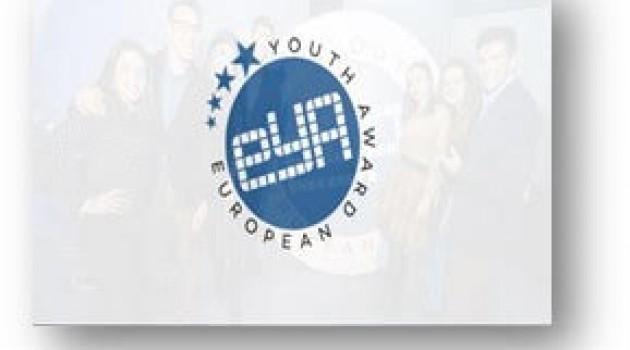 European Youth Award 2019: opportunità per giovani innovatori