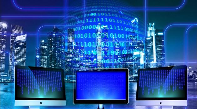 Innovazione Digitale: il bando della Regione Lazio