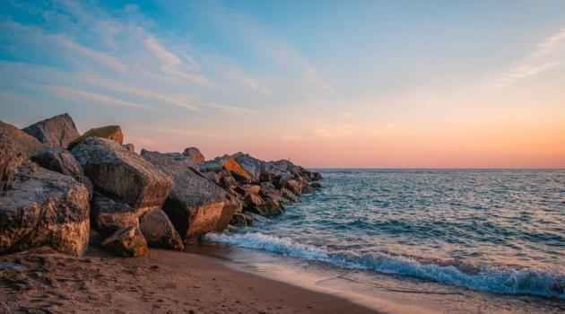 Interventi per lo sviluppo del litorale laziale