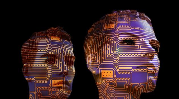 Accordi per l'Innovazione e Intelligenza artificiale: il progetto di FENDI, ENEA e MiSE
