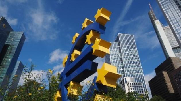 Come la Bce può salvare gli Stati europei