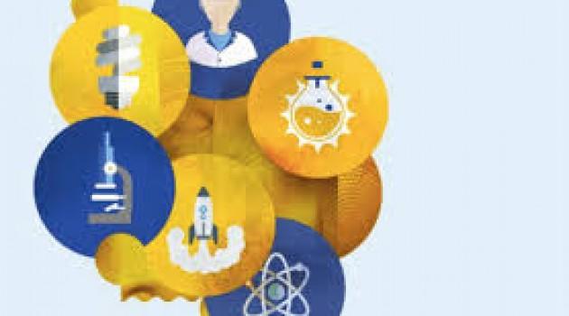 Horizon Europe: ridimensionamento del budget previsto per il Programma per la ricerca e innovazione.