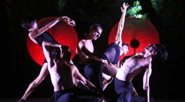 Eventi culturali: opportunità per la digitalizzazione degli spettacoli dal vivo nella regione Lazio