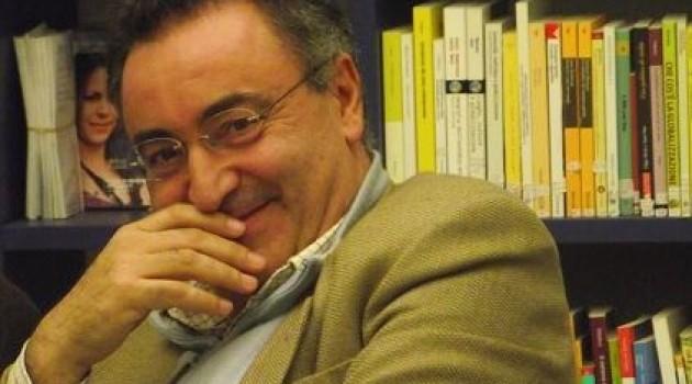 Addio a Sergio Ventriglia, il professore che tenne a battesimo i Seminari Europalab