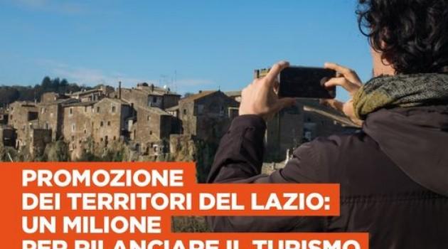 La Regione Lazio investe sul rilancio del turismo attraverso le guide turistiche