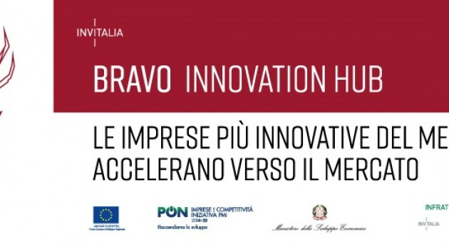 Bravo Innovation Hub: opportunità per le start up del settore Agrifood