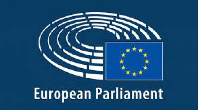 Data protection: MEPs urge the Commission to amend UK adequacy decisions