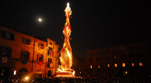Tradizioni storiche, artistiche, religiose e popolari: il bando della Regione Lazio