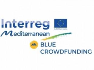 Blue economy: calldella Regione Campania nell'ambito del progetto Interreg Blue crowdfunding