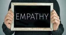 L'empatia come strategia inclusiva nella relazione educativa