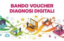 Digitalizzazione imprese: opportunità della Regione Lazio