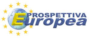 logo prospettiva.cdr