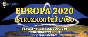 01_Europa2020_istruzioni_uso